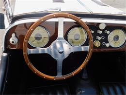 Picture of Classic 1954 Morgan Plus 4 - $65,000.00 Offered by Back in the Day Classics - LPUX