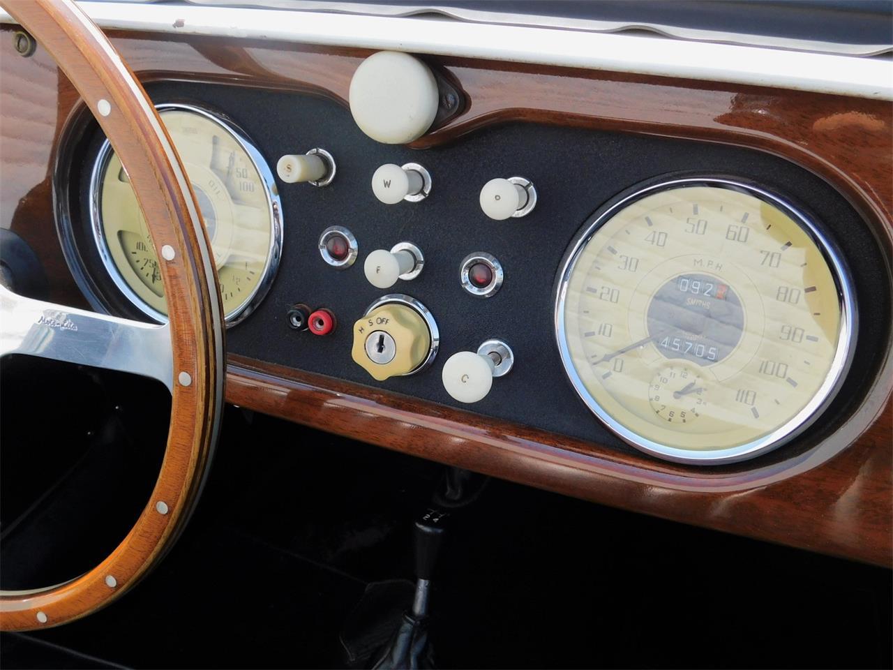 Large Picture of Classic 1954 Plus 4 - $65,000.00 - LPUX