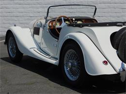 Picture of Classic 1954 Plus 4 - LPUX