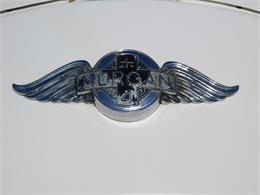 Picture of Classic 1954 Plus 4 located in Carson California - $65,000.00 - LPUX