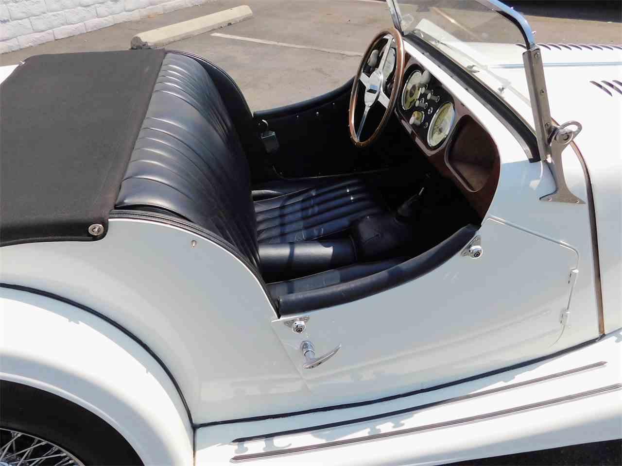 Large Picture of '54 Plus 4 - LPUX