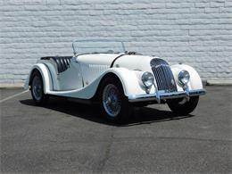 Picture of Classic '54 Morgan Plus 4 - $65,000.00 - LPUX
