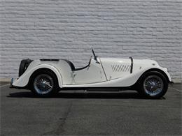 Picture of Classic '54 Morgan Plus 4 located in Carson California - LPUX