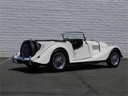 Picture of 1954 Morgan Plus 4 located in Carson California - LPUX