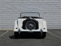 Picture of '54 Morgan Plus 4 - LPUX
