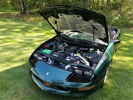 Picture of '94 Camaro - LPV1