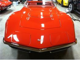 Picture of '68 Corvette - LPV3