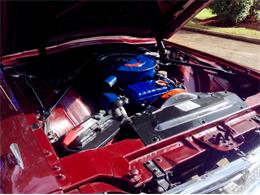 Picture of '66 Thunderbird - $17,500.00 - LPV4