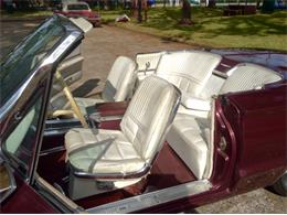 Picture of Classic '66 Thunderbird Offered by a Private Seller - LPV4