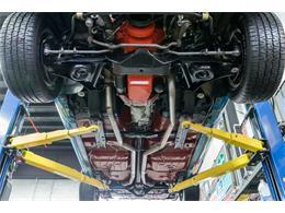 Picture of '70 Camaro Z28 - LPWM