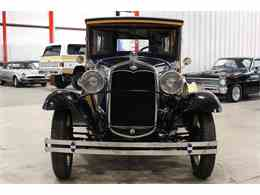 Picture of '31 Model A - LPXB