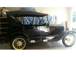 Picture of '26 Model T - LPXG
