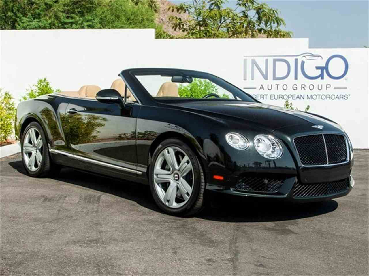 here unique of continental near in stock click sale speed bentley houston gt for