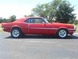Picture of '68 Camaro - LQ0T