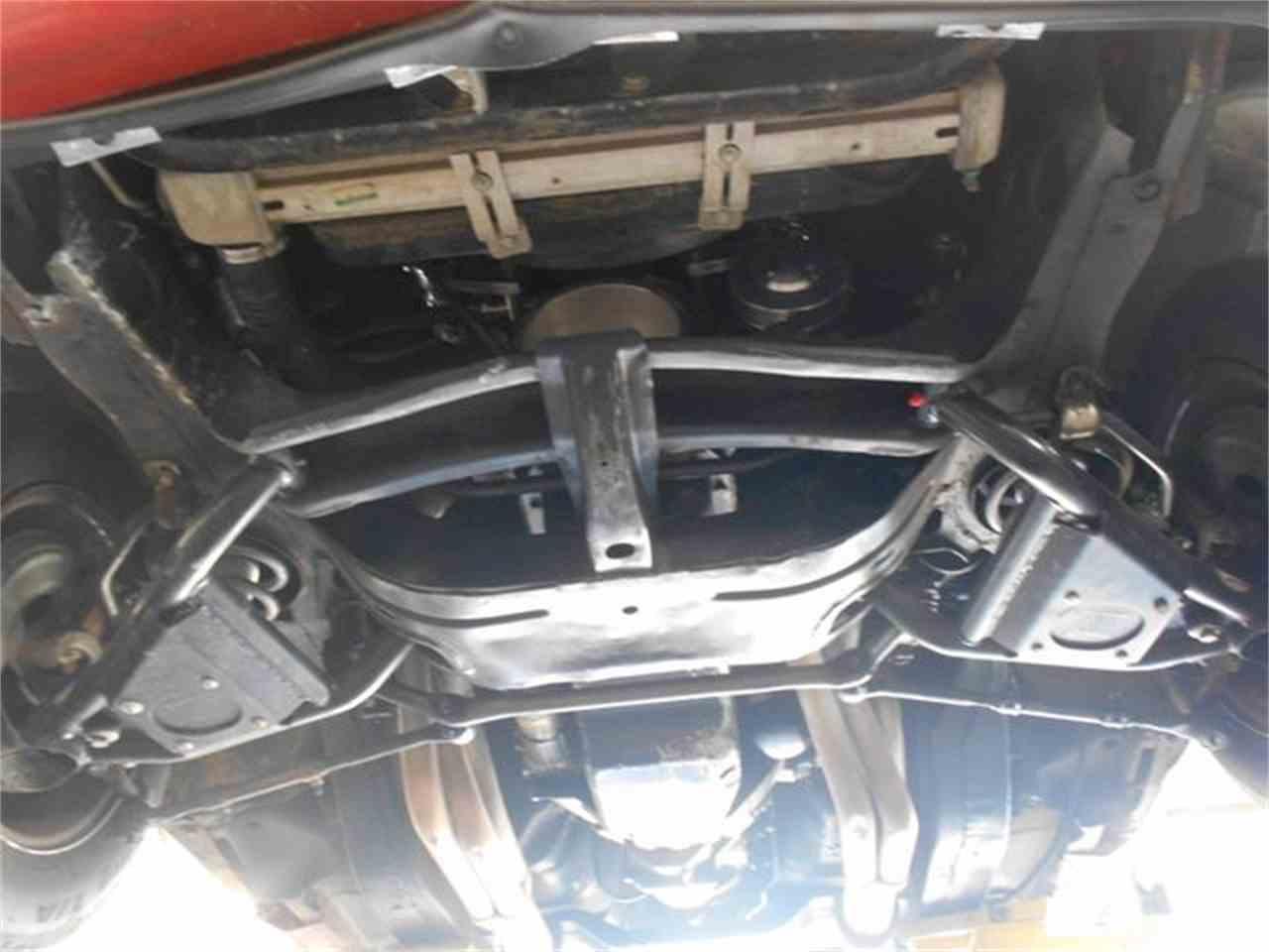 Large Picture of '68 Camaro - LQ0T