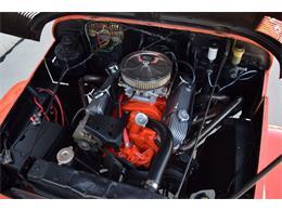 Picture of '70 FJ Cruiser - LQ2A