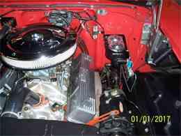 Picture of '57 Bel Air - LQ3C