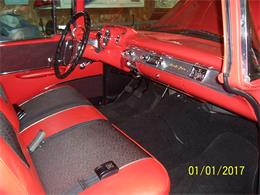 Picture of '57 Bel Air - LQ3C