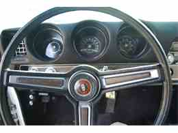 Picture of Classic 1969 Oldsmobile Cutlass - $70,000.00 Offered by Uftring Auto Group - LQ3H