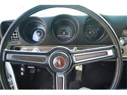 Picture of '69 Cutlass - LQ3H