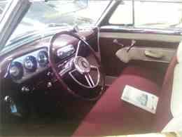 Picture of '53 Clipper - LQ3J