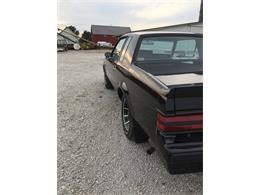 Picture of '84 Grand National - LQ8S