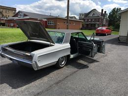 Picture of '68 New Yorker - LQ8Y