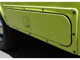 Picture of '66 F100 - LQ98