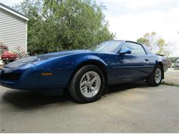 Picture of '91 Pontiac Firebird Formula - $7,900.00 Offered by a Private Seller - LQ9D