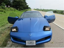 Picture of 1991 Firebird Formula located in Eyota Minnesota - $7,900.00 - LQ9D