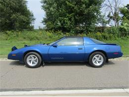Picture of 1991 Firebird Formula - LQ9D