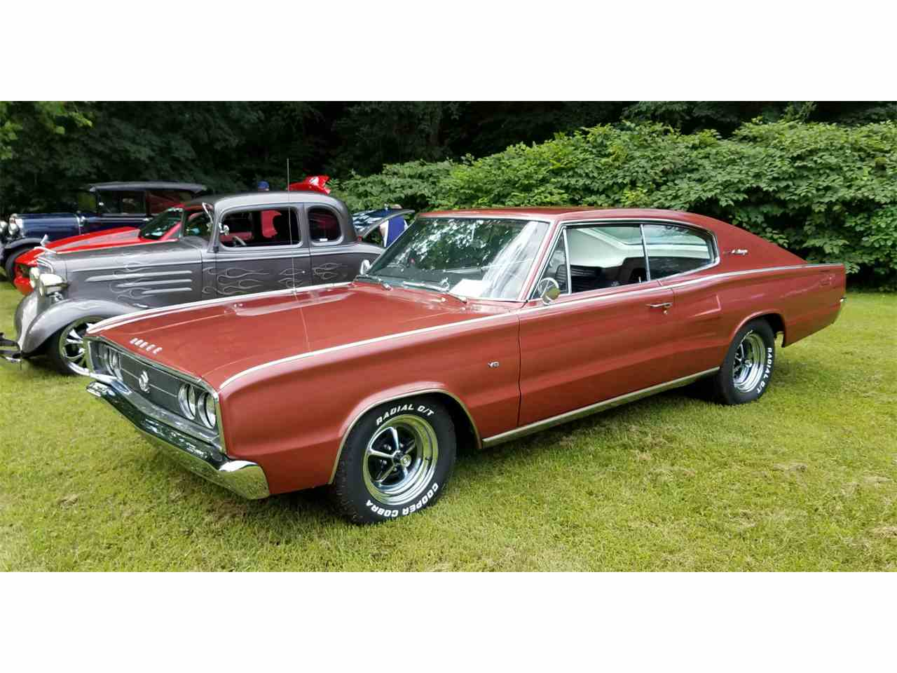 1966 dodge charger for sale cc 1013813. Black Bedroom Furniture Sets. Home Design Ideas