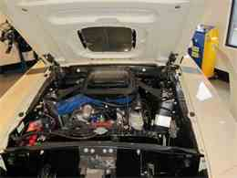Picture of Classic 1970 Ford Mustang - LQ9I