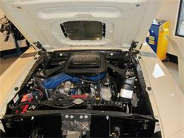 Picture of Classic 1970 Mustang - $99,500.00 - LQ9I