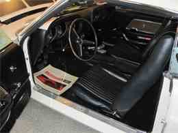 Picture of '70 Mustang located in Wisconsin Offered by Kuyoth's Klassics - LQ9I