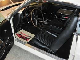 Picture of Classic '70 Ford Mustang located in Wisconsin - $99,500.00 - LQ9I