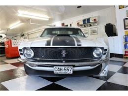 Picture of 1970 Mustang - $99,500.00 - LQ9I