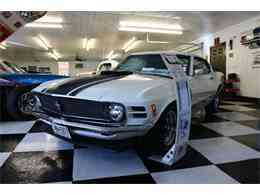 Picture of 1970 Ford Mustang located in Wisconsin - $99,500.00 - LQ9I