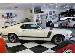 Picture of 1970 Mustang located in Wisconsin - $99,500.00 - LQ9I