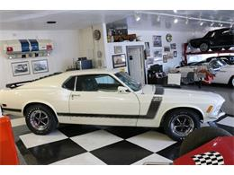 Picture of '70 Ford Mustang - $99,500.00 - LQ9I