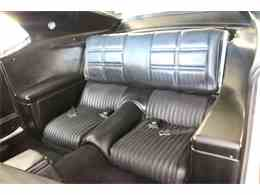 Picture of Classic '70 Mustang - $99,500.00 Offered by Kuyoth's Klassics - LQ9I