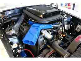 Picture of '70 Ford Mustang located in Wisconsin - $99,500.00 - LQ9I