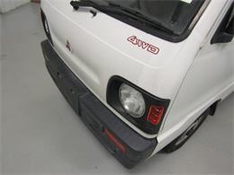 Picture of '92 MiniCab - LQD2