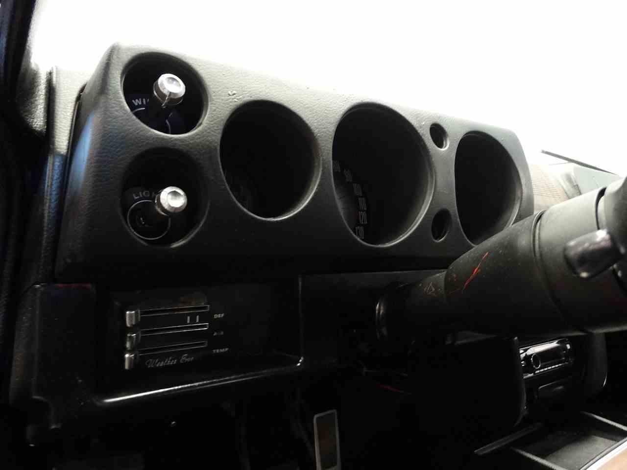 Large Picture of '69 AMX - LQDN