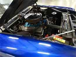 Picture of '69 AMX - LQDN