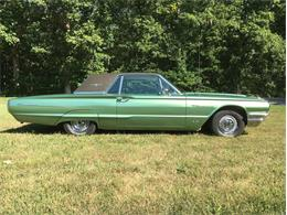 Picture of '64 Thunderbird - LNMP