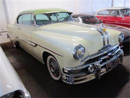 Picture of '53 Catalina - LQF0