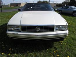 Picture of '89 Allante - LQF8