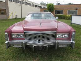 Picture of 1975 Cadillac Eldorado - $12,850.00 - LQFY