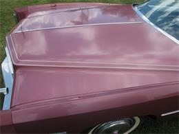 Picture of '75 Eldorado located in Michigan - $12,850.00 Offered by Classic Auto Showplace - LQFY